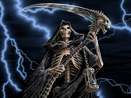 halloween lightning background 78 best reapers images on pinterest dark art dark fantasy art