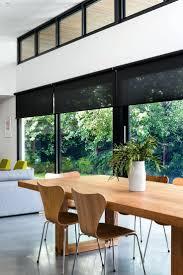 kitchen window blinds ideas window blinds blinds kitchen window best treatments with ideas