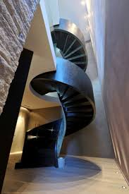 Villa Stairs Design 149 Best Escaleras Images On Pinterest Stairs Staircases And Villas