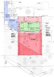 accurately draft room layouts slaughterhouse blog roanoke
