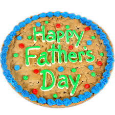 father u0027s day cookie cake by cheesecake com