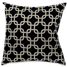 Home Goods Decorative Pillows by Majestic Home Home Goods Throw Pillow Plush Pillow