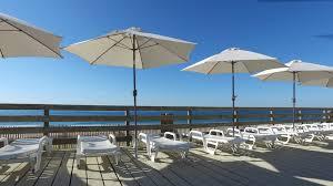 Hotels Near Fashion Island Atlantic Terrace Motel Montauk Ny Beach Hotel And Resort
