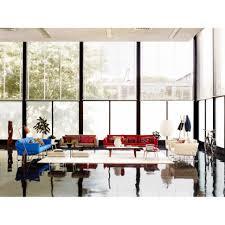 sofas fabulous used herman miller chairs herman miller caper