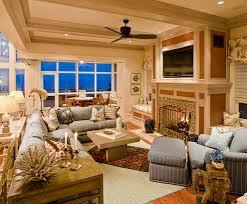 Bohemian Home Decor Bohemian Home Decor Family Room Transitional Interior Designs With