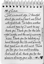 Wedding Wishes Letter For Best Friend Best 25 Anniversary Message For Husband Ideas On Pinterest