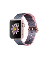apple watch light blue cheap apple watch 2 38mm case products buy online