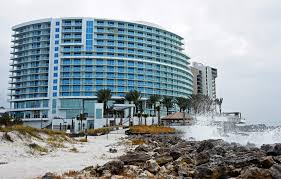 Clearwater Beach Hotels 2 Bedroom Suites Clearwater Beach In Transition U2014 As Planned Tbo Com