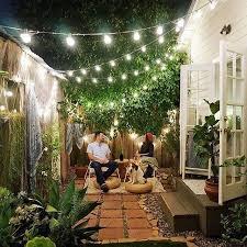 Outdoor Patio Design Best 25 Courtyard Ideas Ideas On Pinterest Small Garden Inside
