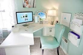 bureau de travail maison découvrez le rangement pour le bureau à la maison archzine fr