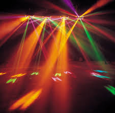 Laser Stage Lighting Outdoor by Uses For Laser Lights On Winlights Com Deluxe Interior Lighting