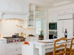 mirror tiles sinkes countertop toilet faucets lighting cabinets full size of kitchen range hood white subway tile backsplash pot filler glass front cabinets