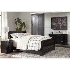 Jcpenney Furniture Bedroom Sets Signature Design By Guthrie 3 Bedroom Set Free