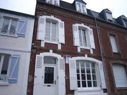 10 Lovely Chambres D Hotes Le Crotoy Vacation Home Mon Caprice Le Crotoy Booking Com