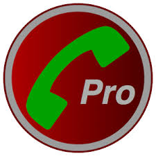 apk paid automatic call recorder pro v5 32 1 apk paid