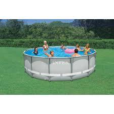 outdoor cheap pools at walmart kiddie pool walmart walmart