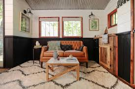 Treehouse Living The Dove Men Care Elements Treehouse Opens In Chattanooga Tennessee