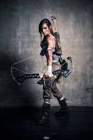 Lara Croft Halloween Costume Lara Croft Tomb Raider Lara Croft Tomb Raiders Raiders