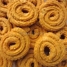 soya chakli special namkeens manufacturer buy diet chakli all india delivery snaktime in