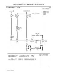 28 wiring diagram 1999 nissan altima 99 altima wiring