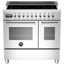 Kitchenaid Induction Cooktop 36 Kitchen The Most Gas Electric And Induction Ranges Ge Appliances