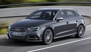 audi a 5 lease the top 5 cars to lease this year select car leasing