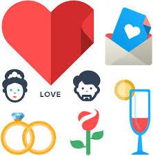 online wedding planner wedding planner wedding planning template