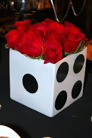 Halloween Bunco Party Ideas by 35 Best April Fools Bunco Party Images On Pinterest Bunco Party