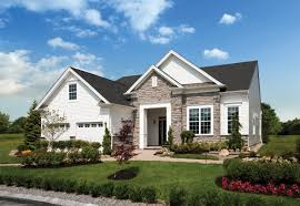toll brothers boston ma communities u0026 homes for sale newhomesource
