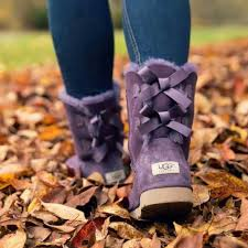 uggs on sale for black friday the most searched fashion item this black friday was the ugg boot