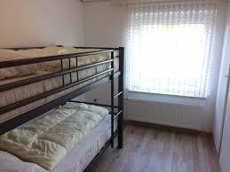 Schlafzimmer Verdunkeln 54 Ferienhaus Im Nordseebad Bensersiel