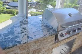 custom outdoor kitchen design u0026 construction services of fort