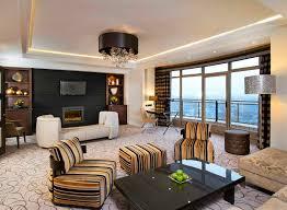 hotéis em londres u2013 hotel london hilton on park lane u2013 reino unido