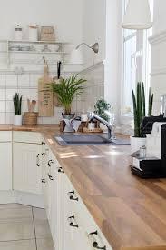 luxus küche modernen luxus küche dekorieren kitchen greens jungle