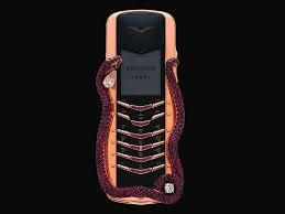 world u0027s top ten most expensive phones oneclickwonders