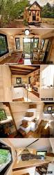 best 25 french homes ideas only on pinterest french country