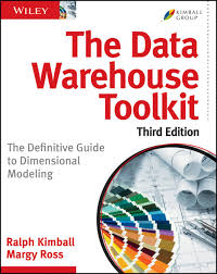 the data warehouse toolkit ebook by ralph kimball 9781118732281