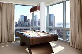 trump soho penthouse 3303 luxury holiday villa in soho new york