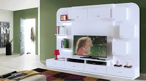 drywall tv unit designs 2016 home decorating ideas 2016