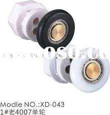 replacement shower door rollers replacement shower door rollers
