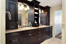 bathroom vanity pictures ideas charming vanity ideas custom custom bathroom vanity mountain jpg