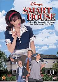 disney channel creator tv tropes newhairstylesformen2014com smart house film tv tropes