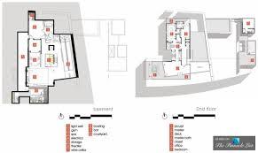 j2 residence u2013 7 sable ridge ct las vegas nevada u2013 floor plans
