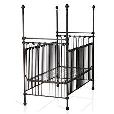 corsican 4 poster crib the corsican 4 poster crib will give your