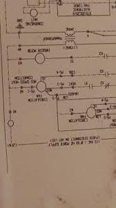 ducane gas furnace wiring diagram on ducane download wirning diagrams