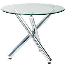 glass table top bumpers round glass table top round glass table top replacement round table