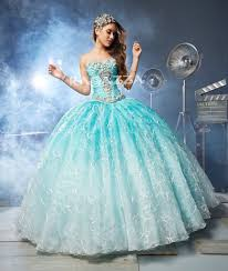 quincia era dresses beaded a line quinceanera dress by ragazza fashion style b62 362