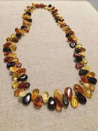 natural amber necklace images Baltic essentials jpg