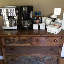 kitchen coffee bar ideas coffee table coffee bar table combo area and decor for kitchen