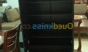 ouedkniss mobilier de bureau déco ouedkniss meuble salon cuir 87 le mans ouedkniss meuble
